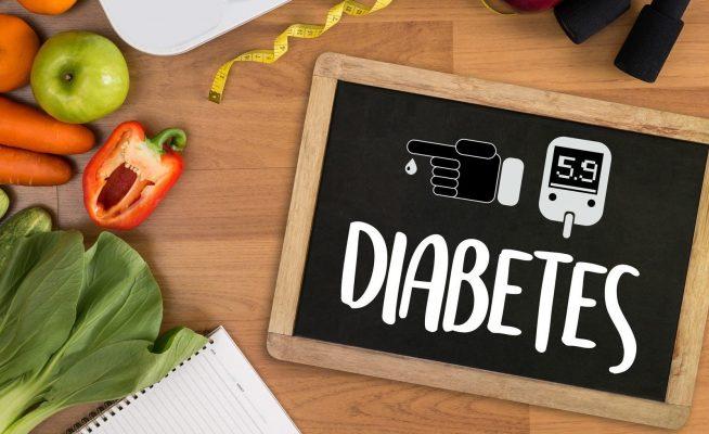 adaptacion diabetes