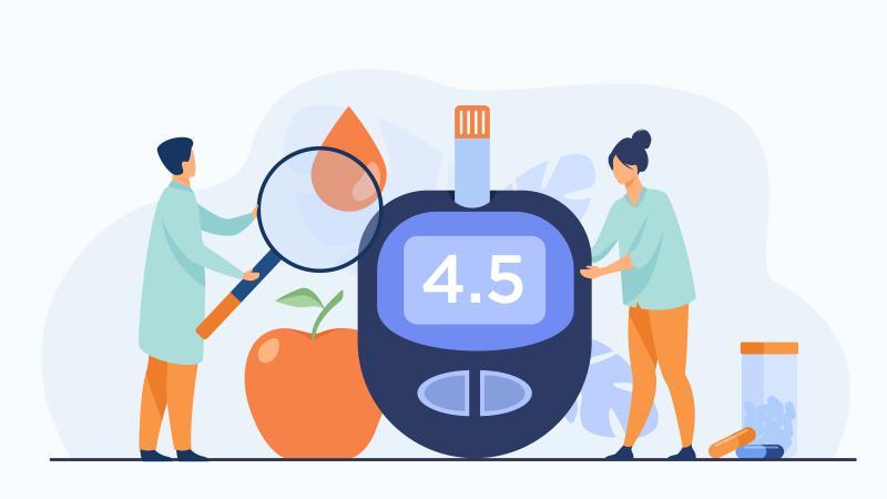 resistencia a la insulina diabetes