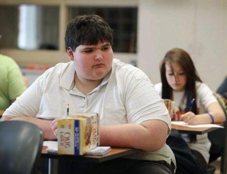 adolescencia-obeso