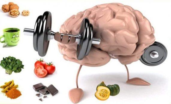 concentracion-alimentos